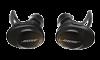 BOSE® - SoundSport Free Black
