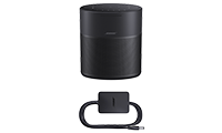 Best BOSE® Home Speaker 300 Bl