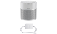Best BOSE® Home Speaker 300 Silver
