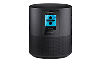 BOSE® - Home Speaker 500 Black