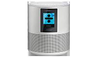 sale BOSE® Home Speaker 500 Silver