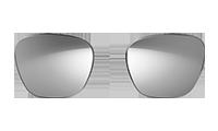 Buy BOSE® Lenses Alto Mirrored Silver Row