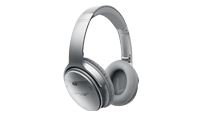price BOSE® QuietComfort® 35 Silver