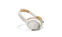 offer BOSE® QuietComfort® 25 White