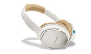 BOSE® - QuietComfort® 25 Samsung White