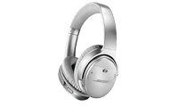 offer BOSE® QuietComfort® 35 II Silver
