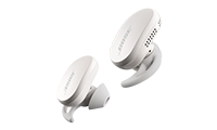 offer BOSE® QuietComfort Earbuds Soapstone