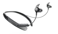 offer BOSE® QuietControl 30