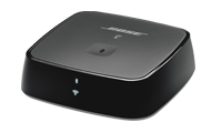 Buy BOSE® SoundTouch Wireless Link adapter
