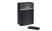 BOSE® Soundtouch 10 Black