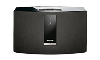 BOSE® - Soundtouch 20 III Black