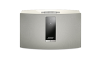 offer BOSE® Soundtouch 20 III White