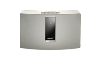 BOSE® - Soundtouch 20 III White