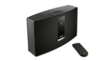 BOSE® Soundtouch 30 III Black