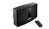 BOSE® - Soundtouch 30 III Black