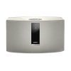BOSE® | Soundtouch 30 III White |