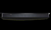 BOSE® | Smart Soundbar 300 | SoundBar 300 / Smart SoundBar 300