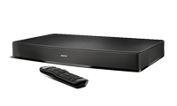 BOSE® | Solo 15 TV Sound System II |