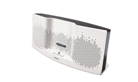 BOSE® | SoundDock® XT Grey |