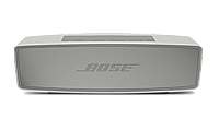sale BOSE® SoundLink Mini II Pearl