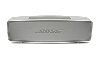 BOSE® | SoundLink Mini II Pearl |