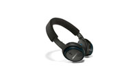 BOSE® | SoundLink® On-Ear Black |