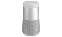 offer BOSE® SoundLink Revolve Lux Grey
