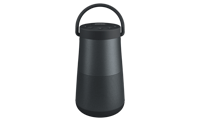 BOSE® | SoundLink Revolve Plus Triple Black |
