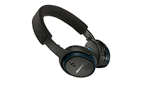 BOSE® SoundLink® On-Ear Black
