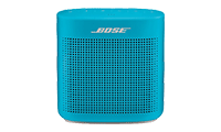 sale BOSE® SoundLink Colour II Blue
