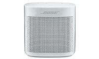 Buy BOSE® SoundLink Colour II White