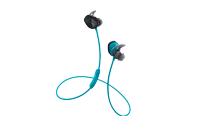 Best BOSE® SoundSport-Aqua