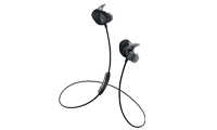 BOSE® | SoundSport-Black |