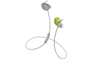 price BOSE® SoundSport-Citron