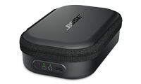 Buy BOSE® SoundSport charging case