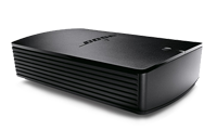 price BOSE® SoundTouch SA5 amplifier