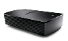 BOSE® - SoundTouch SA5 amplifier