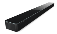 Buy BOSE® SoundTouch 300 Soundbar
