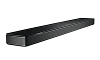 offer BOSE® Soundbar 500 Black
