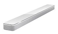 Best BOSE® Soundbar 700 White