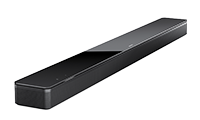 Buy BOSE® Soundbar 700 Black