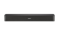 Best BOSE® TV Speaker