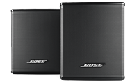 Best BOSE® Virtually Invisible 300