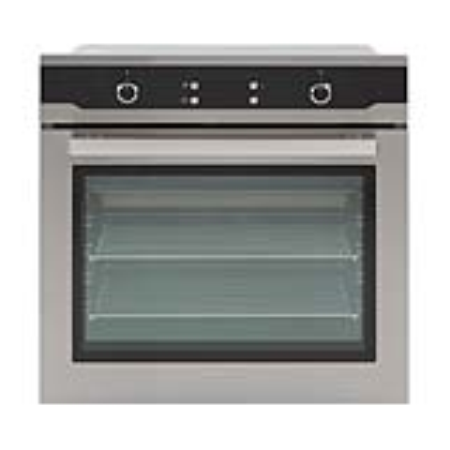 Blomberg BEO9414X, Built in Single Oven
