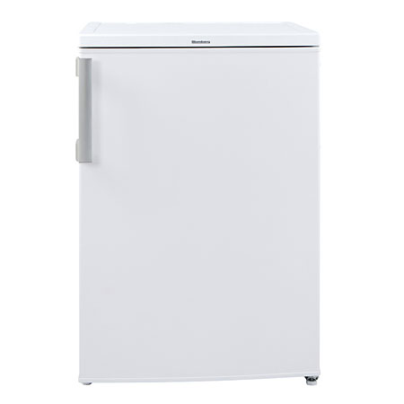Blomberg FNE1531P, 55cm Undercounter Frost Free Freezer with A+ Energy Rating