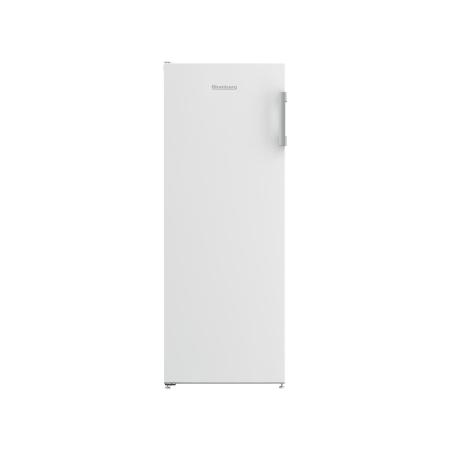 Blomberg FNT4550, 55cm Frost Free Freezer White