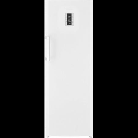 Blomberg FNT9673P, Freestanding Frost Free Freezer