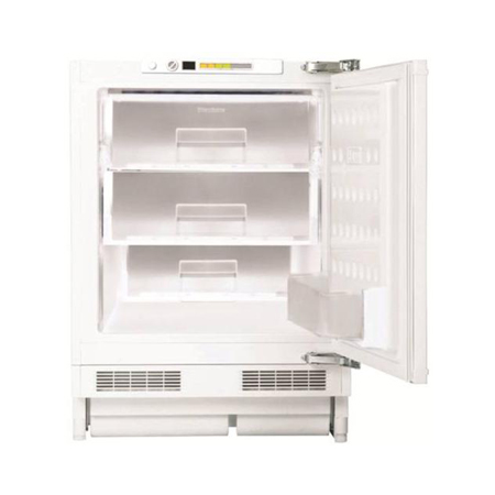 Blomberg FSE1630U, 87L Built-in Freezer