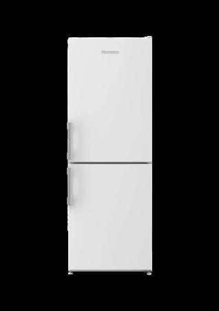 Blomberg KGM4513, Fridge Freezer