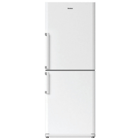 Blomberg KGM9691, Frost Free Fridge Freezer
